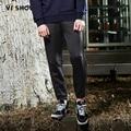 Viishow hombres pantalones casuales pantalones de hombre pantalones de chándal para los hombres hip hop hombres pantalones de fitness kc1386171