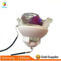 Hohe Qualität projektion lampe ET-LAE300 birne für PANASONIC PT-EW540/EW640/EW730Z/EW730ZL/EX510/EX610