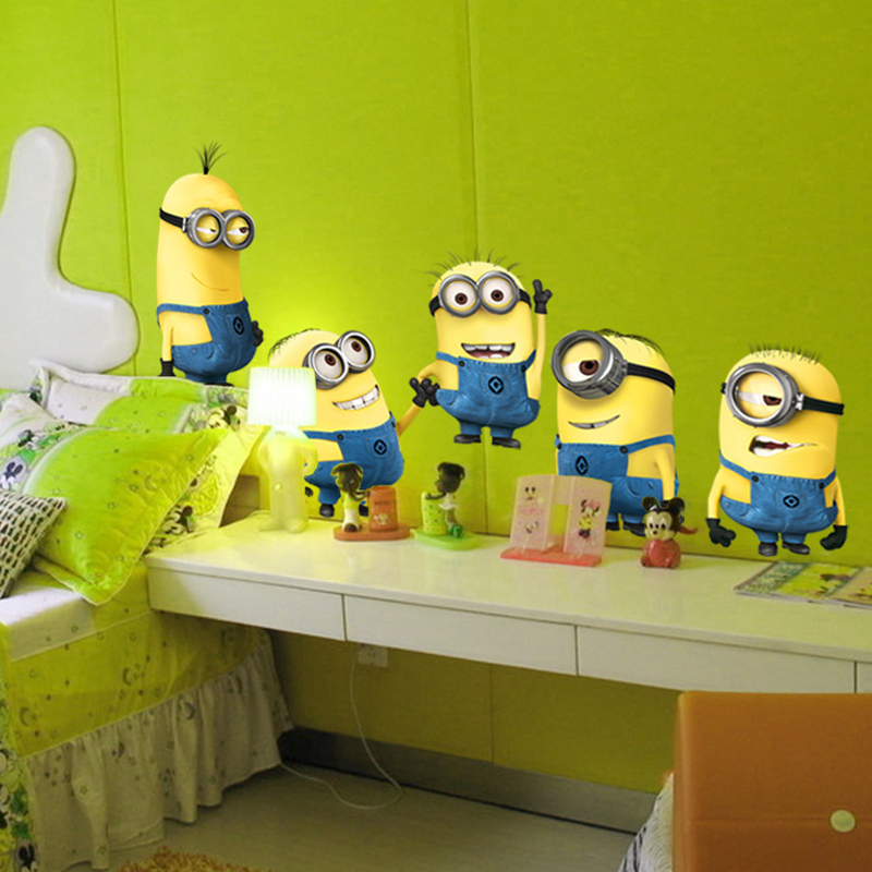Decoracion pared infantil beautiful decoracion pared - Papel tapiz infantil ...