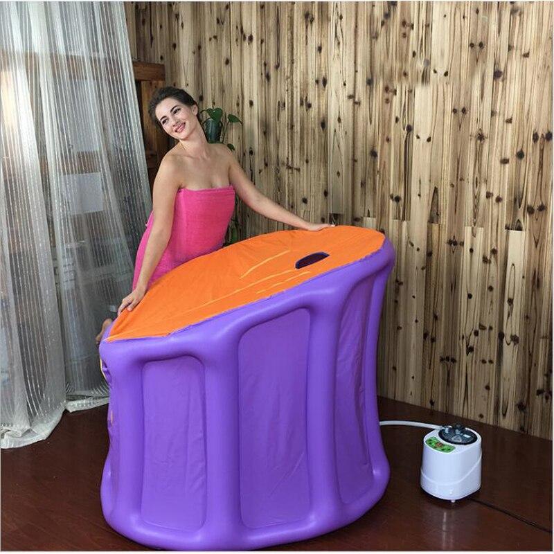 Домашние Сауны Для Похудения. Польза бани для похудения - как правильно париться, делать косметические процедуры и массаж