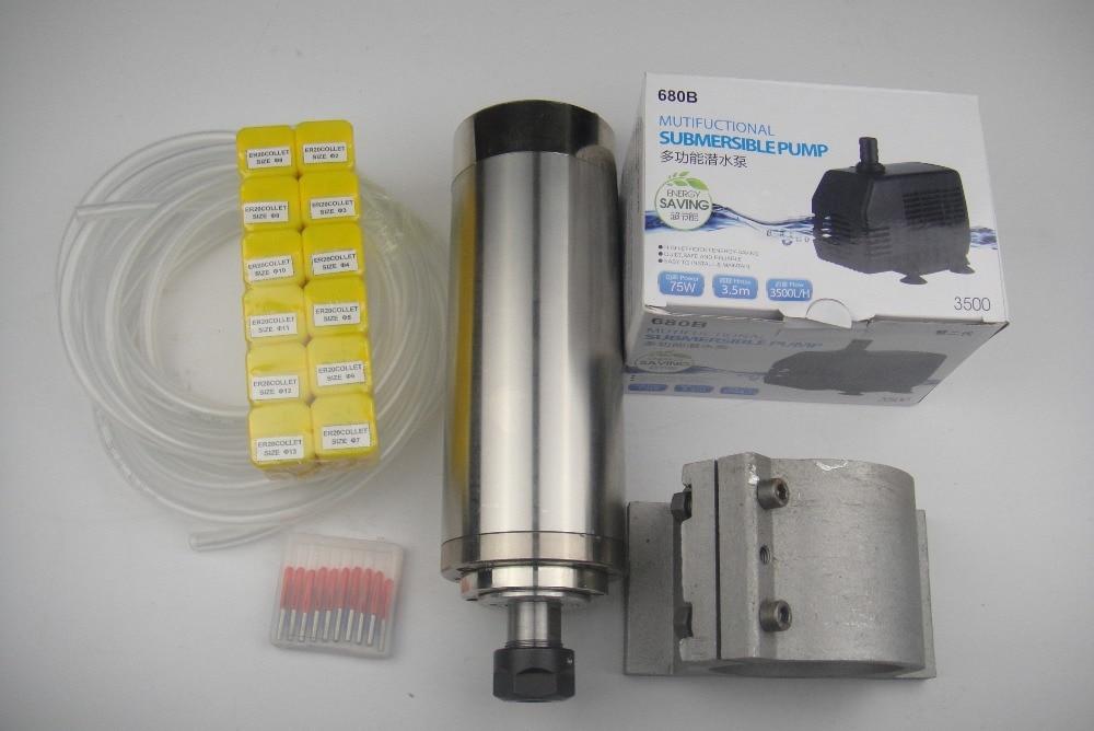 DSC03278