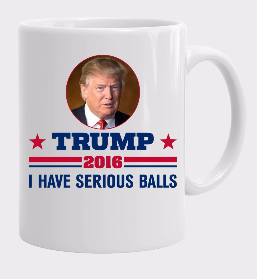 Startling Brand New Donald Trump Safe Mug Coffee Mugs Teaart Make Your Own Mugs Ceramic Gift Mugs From Home Garden On Brand New Donald Trump Safe Mug Coffee