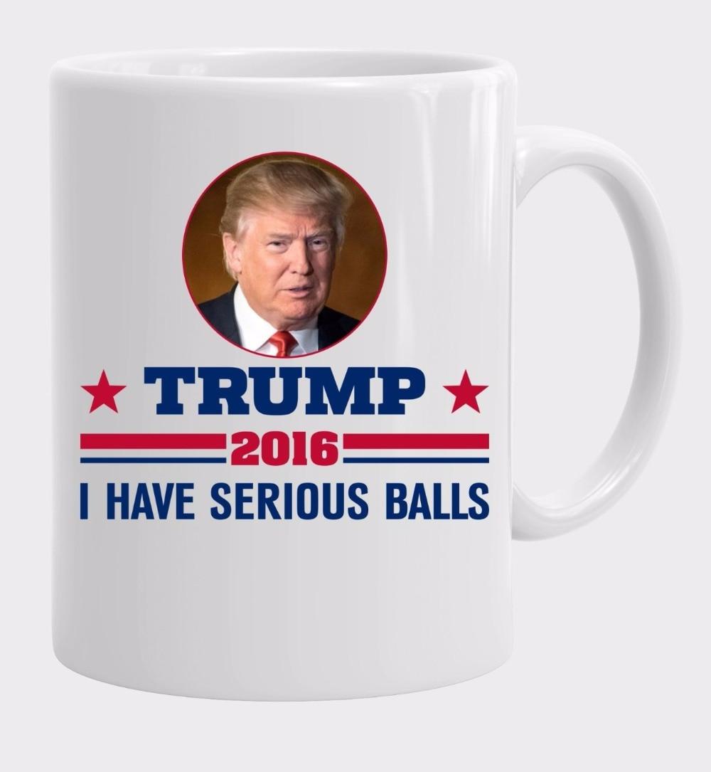 Medium Of Safe Coffee Mugs
