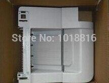100% original für hp laserjet p4015 p4014 p4515 top cover assembly rm1-4552-000...