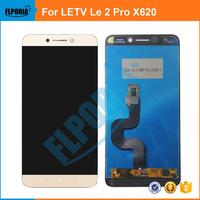 For LeTV LeEco Le 2 Le2 Pro X521 X522 X525 X526 X527 X528 X529 X620 X625 LCD Display + Touch Screen Digitizer Assembly