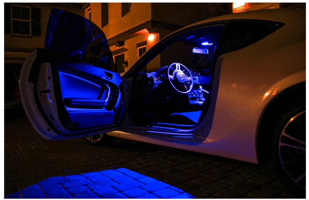 Corsa D Interior Light Not Working Psoriasisguru Com