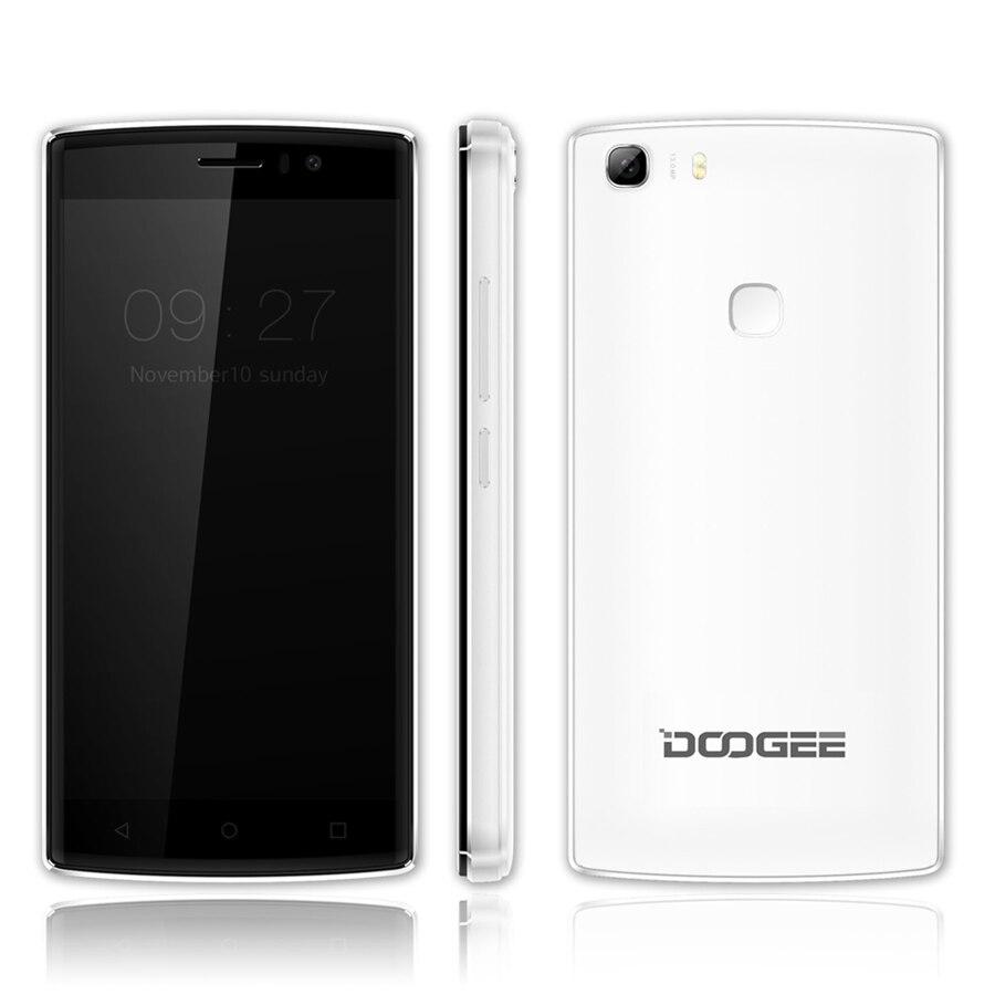 doogee x5 max заказать на aliexpress