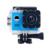 Estilo gopro hero 3 f60 câmera ação wi-fi 2.0 ltps levou Mini Cam Recorder Marinha Mergulho 1080 P HD Ir à prova d' água pro Esporte camara