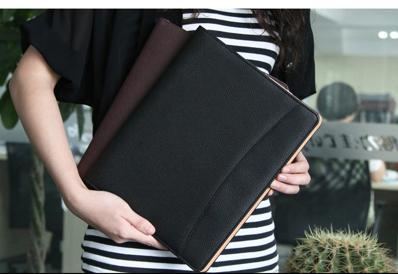 leather notepad (5)