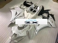 Complete Fairings For gsxr1000 suzki 2017 2018 Plastic Kit Injection Motorcycle FairingS SUK 17