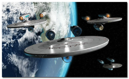 Compare Prices on Space Bedroom Decorations Online ShoppingBuy – Star Trek Bedroom