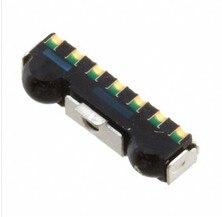 infrared transceiver  RPM841-H16E4A2G RPM841-11E2A