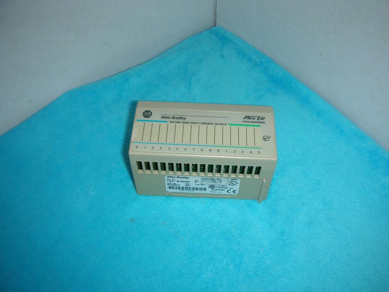 1794-IB10X0B6 AB1794-IB10X0B6 AB