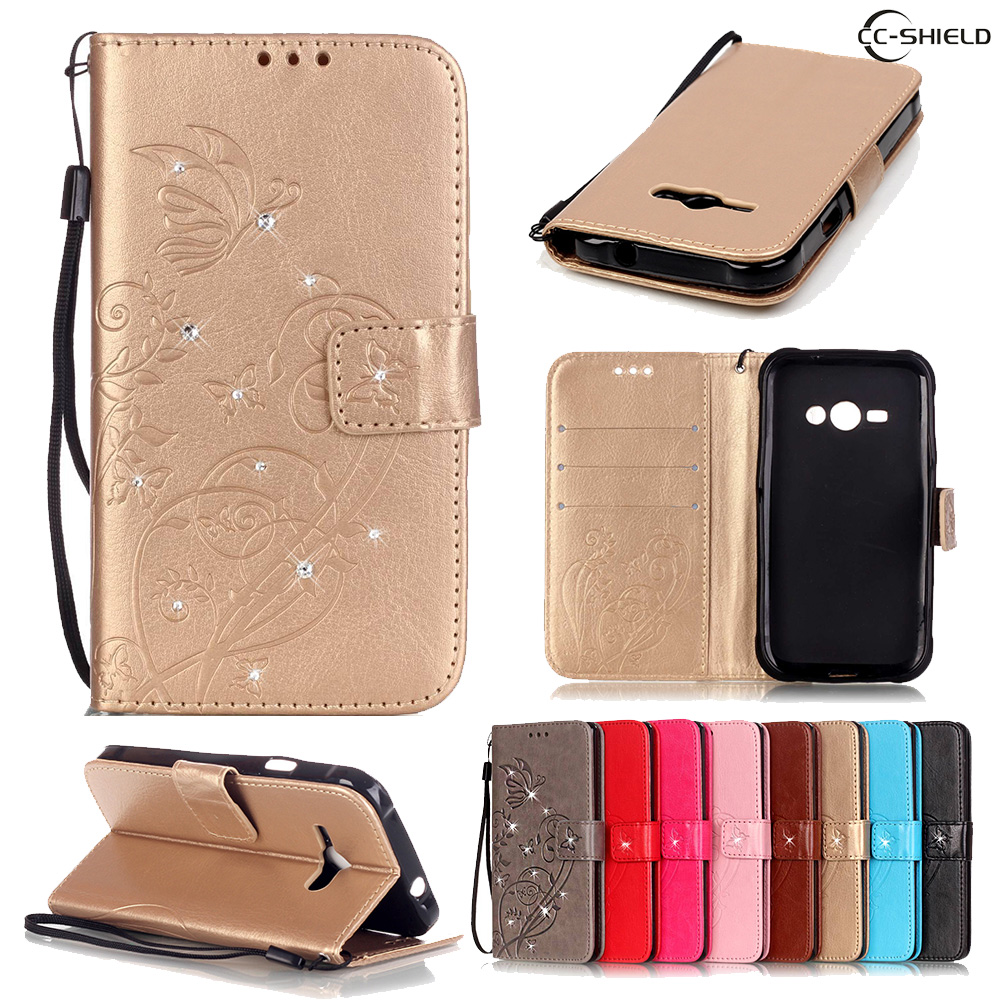 top 10 most popular phone cases samsung galaxy ace 1 list
