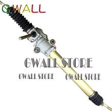 Power Steering Rack Assy For Car Honda Accord 1991 1990 1992 1993 53601 SM4 A01 53601