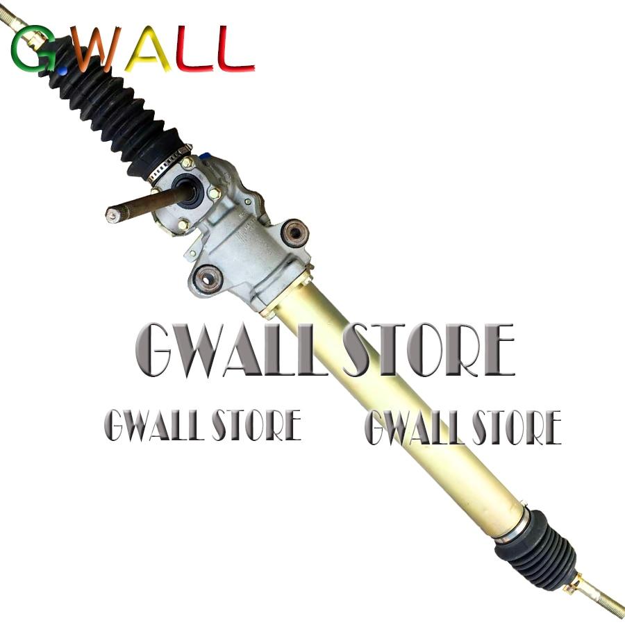 Power Steering Rack Assy For Car Honda Accord 1991 1990 1992 1993 53601 SM4 A01 53601 SM4 A02 53601 SM4 A03 53601 SM4 A05
