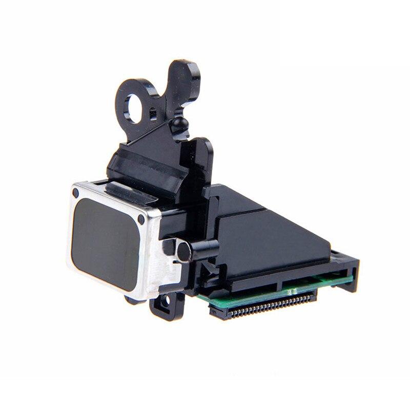 F056030 / F056010 1520K DX2 Black Printhead