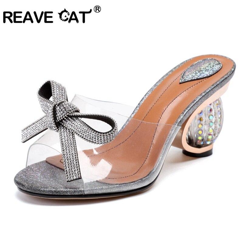 Einfach Echtes Leder Zurück Bügel Römischen Sandalen Frauen Katze Ferse Rüschen Gladiator Sandalen Spitz Niedrigen Ferse Marke Design Schuhe Frauen Schuhe