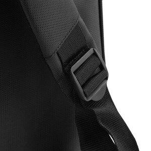 Image 5 - جديد عالمي حمل حقيبة الكتف حقيبة الظهر ل DJI فانتوم 3 المهنية المتقدمة كاميرا Leans بطارية حقيبة يد
