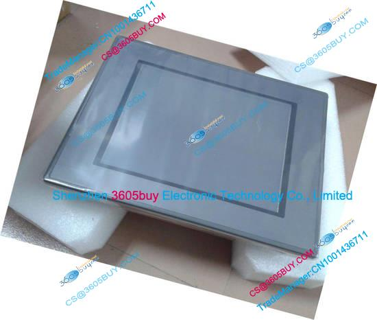 NEW Original touch screen TPC1561Hi with software and programming cable