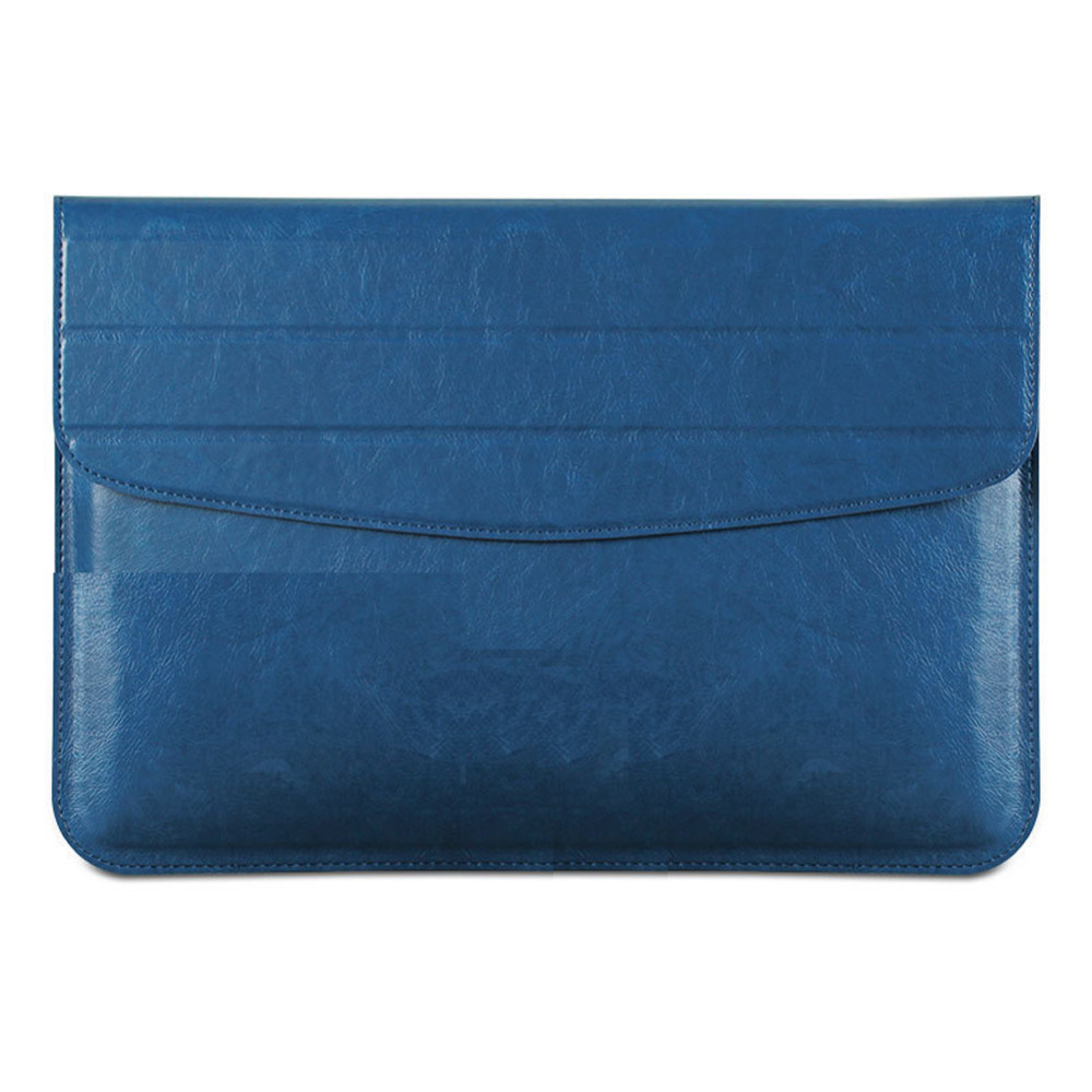 Alt=Xiaomi Air Case Cover Pouch Blue ABA47_3