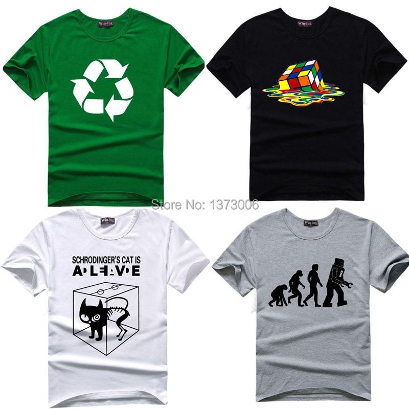 Popular T Shirts Recycling Buy Cheap T Shirts Recycling
