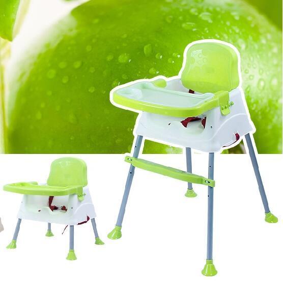 Ребенок обеденный стул ребенка обеденный стол стул ребенка обеденный стул младенца портативный сиденья многофункциональный bb обеденные стулья