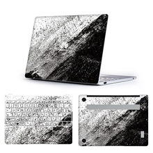 Print Laptop Stickers for Huawei Matebook 13 14 inch Notebook Full Cover Decal for Huawei Matebook X 13.3/X Pro 13.9/D 15.6 inch цена и фото