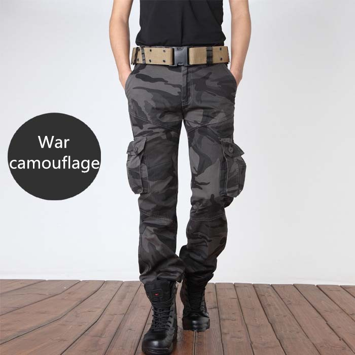 Army-cargo-pants-Camouflage-tactical-military-clothing-paintball-combat-trousers-multicam-militar-tactical-pants-army-cargo