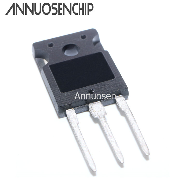 Free Shipping 10Pcs HGTG30N60C3D G30N60C3D HGTG30N60C3 G30N60C3 TO-247 30A 600V new and original