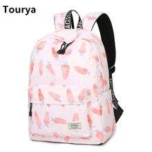 mochila pack frauen rucksack