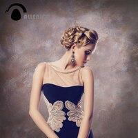 Allenjoy Thin Vinyl Cloth Photography Backdrop Gray Background For Studio Photo Pure Color Photocall Wedding Backdrop