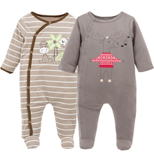 466823711 Buy sleeper baby and get free shipping on AliExpress.com