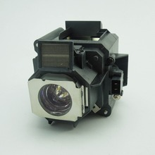 Inmoul Original Projector Lamp EP63 for EB-G5650W / EB-G5750WU / EB-G5800 / EB-G5900 / EB-G5950 / H345A / H347A / H349A ETC