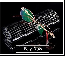 Diamond-Glasses20161105_12
