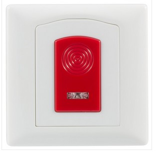 4 шт./лот 433/868 Беспроводной тревожная кнопка Аварийная кнопка для сигнализации дома Системы домашней безопасности Smart Alarm Системы и пуговицы ...