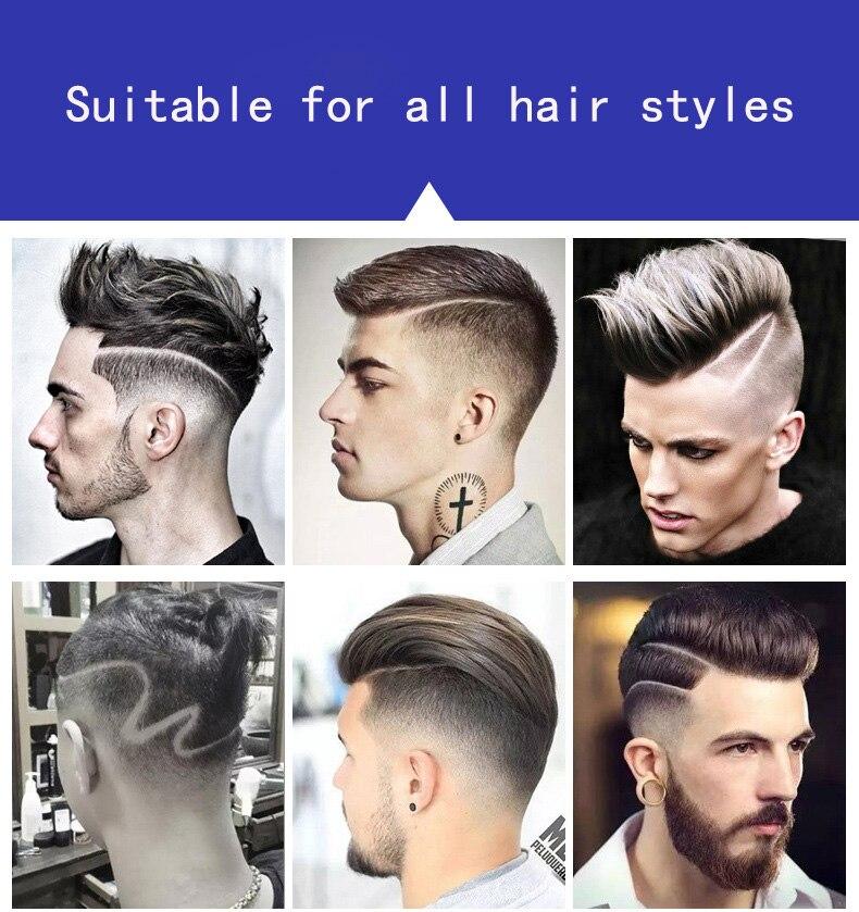 Cortador de cabelo