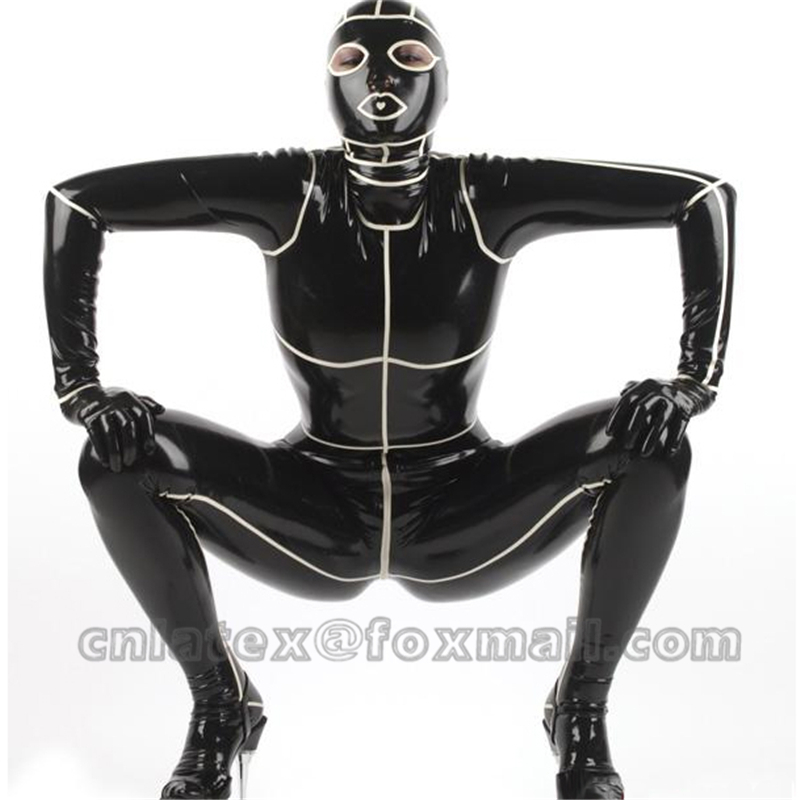Online Latex Unisex China