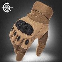 M L XL XXL Men Wome Red Warming Scoyco Eldiven Mx Tactical Eldiven Daines Motorcycle Gloves