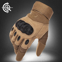 M L XL XXL Men Wome Red Warming Scoyco Eldiven Mx Tactical Eldiven Daines Motorcycle Gloves