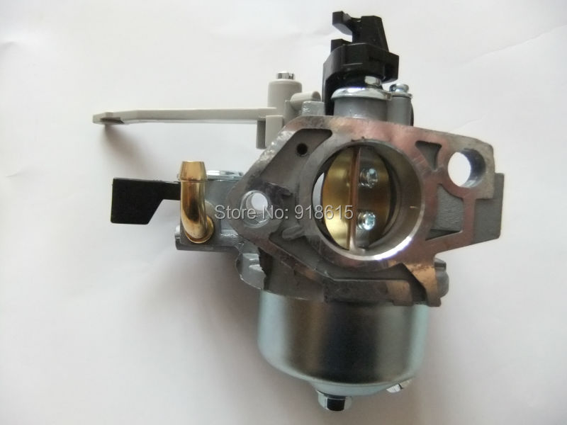 13.5HP BRIGGS AND STRATTON 25T3 part# 813280 CARBURETOR GASOLINE ENGINE PART free shipping цена