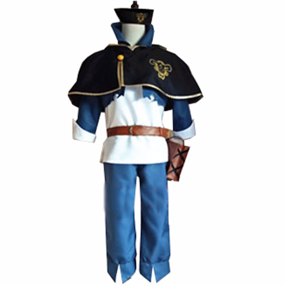 Beauty and the Beast Prince Adam Cosplay Costume Jacket Shirt Pants Halloween