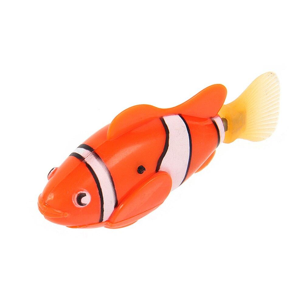 Fein Fisch Zum Färben Fotos - Malvorlagen Von Tieren - ngadi.info