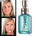 korean Cosmetics Hyaluronic Acid Skin Care Smoother Brighter Skin Whitening Cream Moisturizing Anti Winkles Instantly Ageless