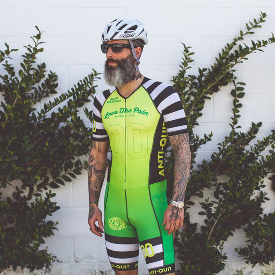 2019 Men's Pro Super Speedsuit Cycling Skinsuit Triathlon Sports Clothing Cycling Clothing Set Ropa De Ciclismo Maillot Hombre