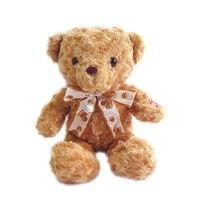 相互作用テディベア英語音声対話インテリジェントクマのおもちゃ子供誕生日ギフト
