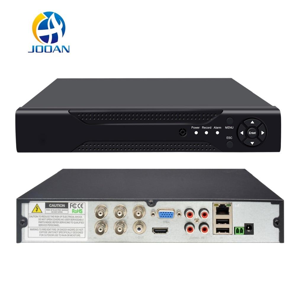 4CH 1080P 5 in 1 DVR XVR Video Recorder for AHD Camera Analog Camera IP camera P2P NVR CCTV System DVR H.264 VGA HDMI Hard Disk 4ch 8ch 1080p 5 in 1 dvr xvr video recorder for ahd camera analog camera ip camera p2p nvr cctv system dvr h 264 vga hdmi
