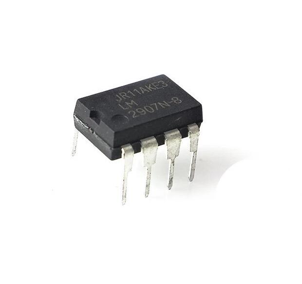 50pcs/lot LM2907 LM2907N-8 DIP8 50pcs lot stm32f103c8t6 stm32f103