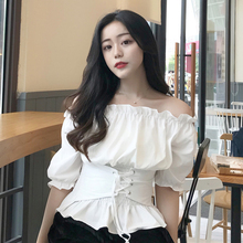 Cheap wholesale 2019 new Spring Summer AutumnHot selling wom