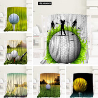 New Arrival Golf Ball Anime Blankets 3D Printing Soft Blanket Throw On Home/Sofa/Bedding Portable Adult Travel Cover Blanket